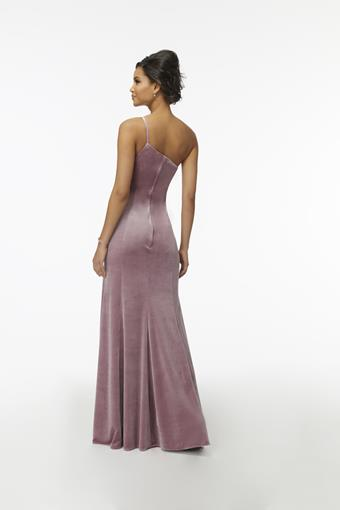 Morilee Style #21731
