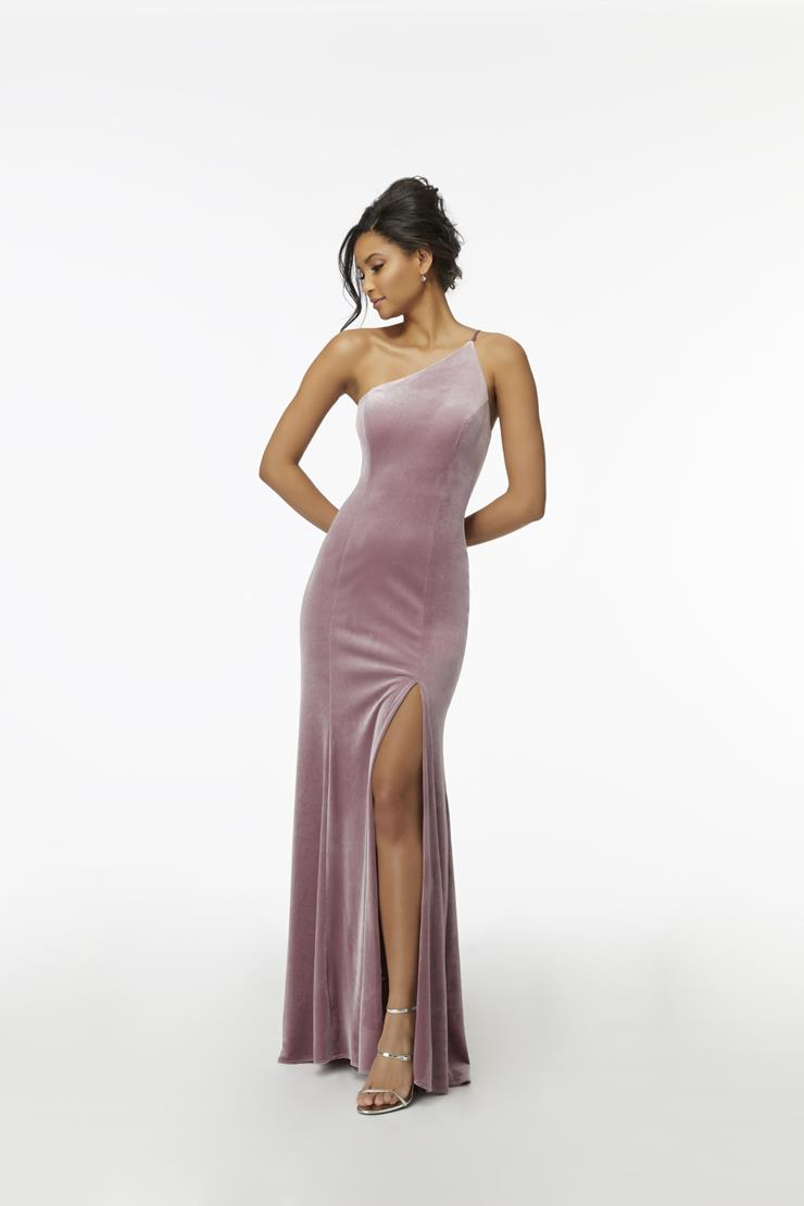 Morilee Style #21731 Image