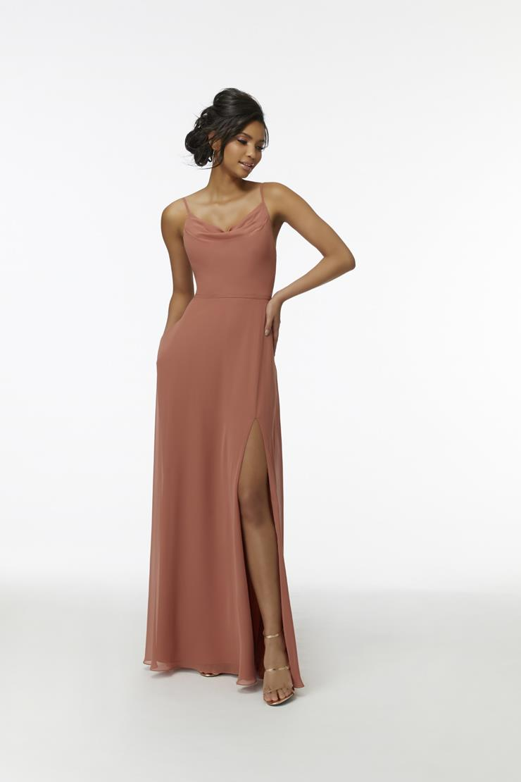 Morilee Style #21732 Image