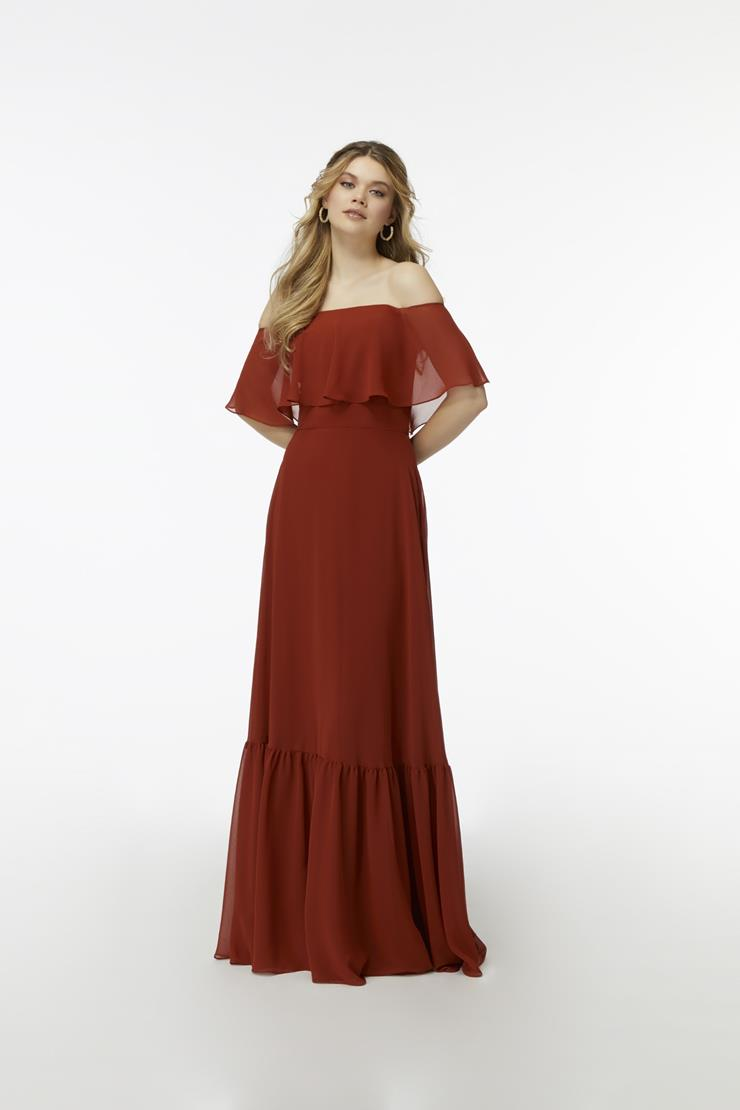 Morilee Style #21733 Image