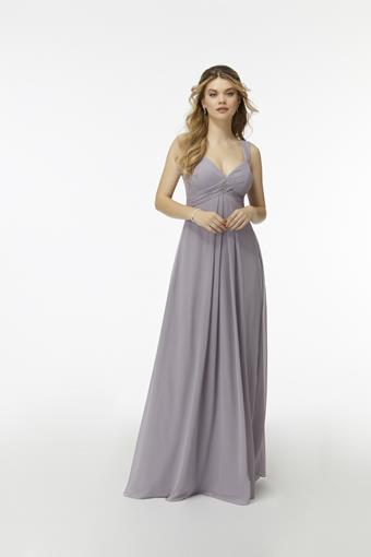 Morilee Style #21734