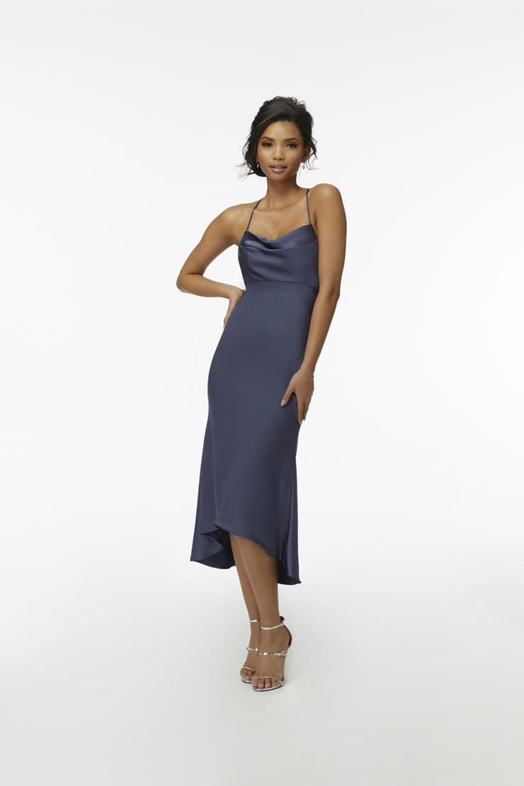 Morilee Style #21735 Image