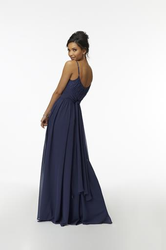 Morilee  Style #21736