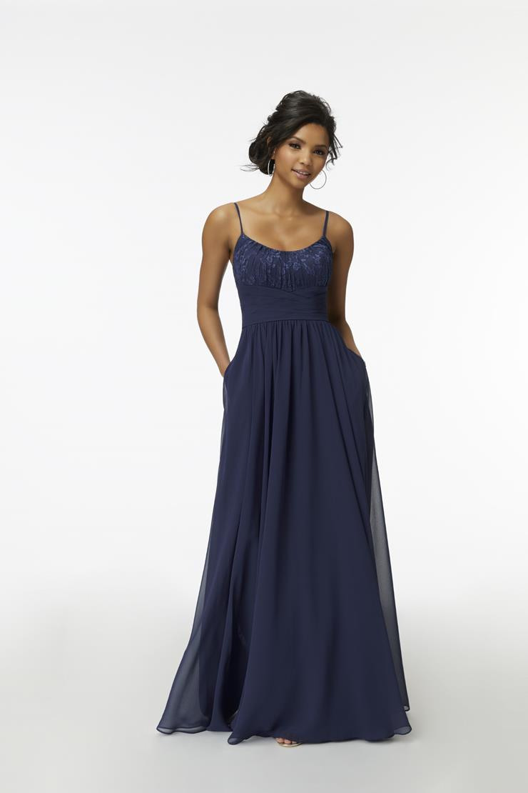 Morilee Style #21736 Image