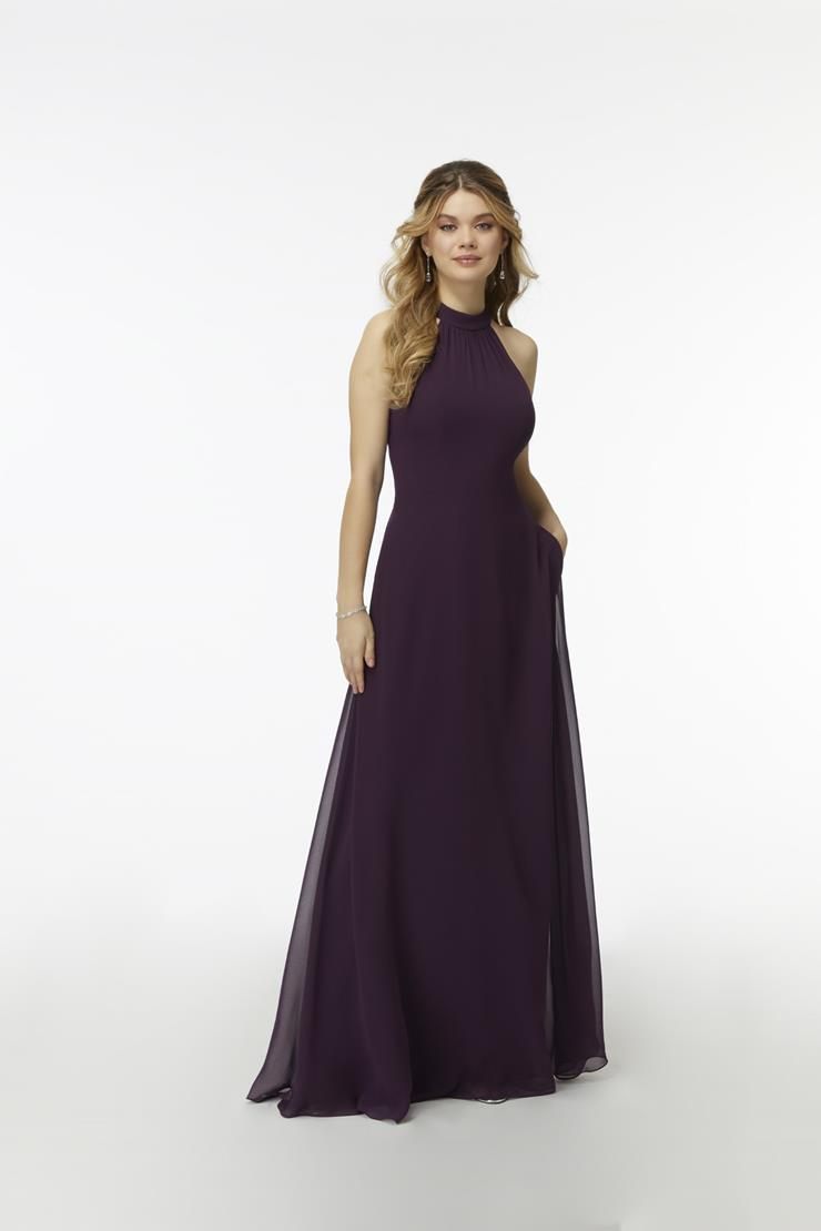 Morilee Style #21737 Image