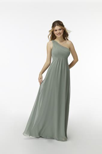 Morilee  Style #21738