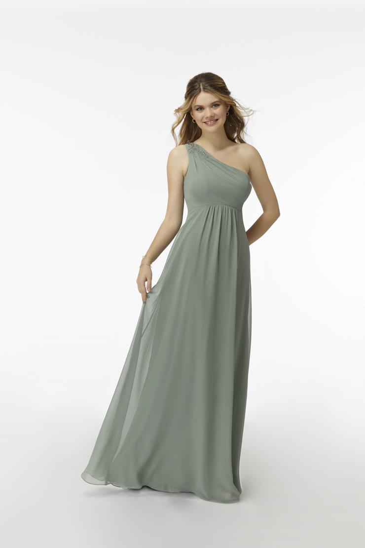 Morilee Style #21738 Image