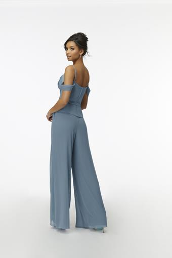 Morilee Style #21739