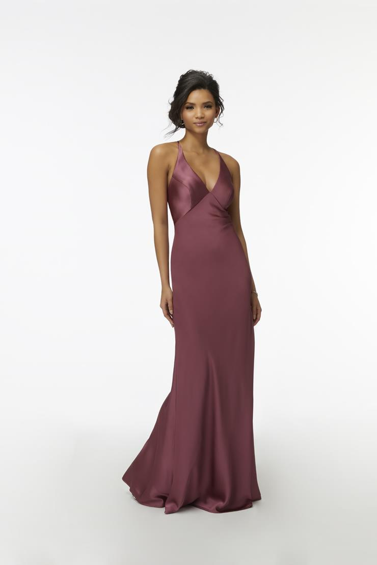 Morilee Style #21740 Image