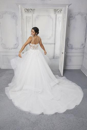 Morilee Style #3324