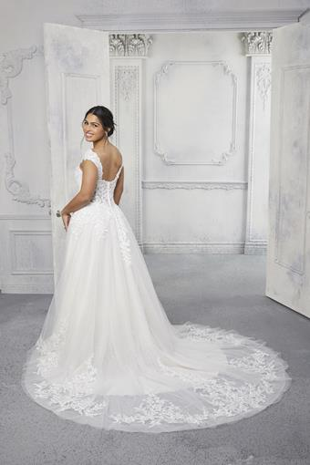 Morilee Style #3326