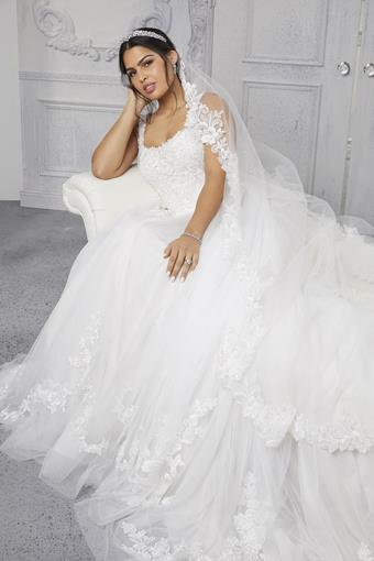 Morilee Style #3328