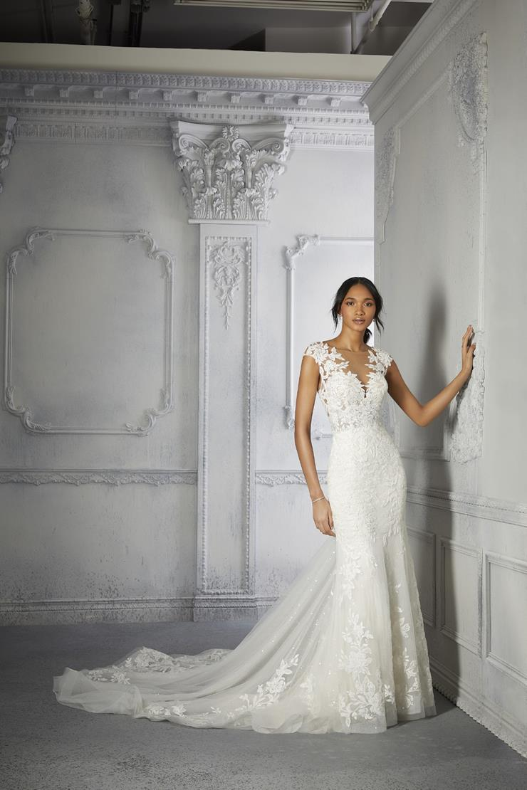 Morilee Style #2362