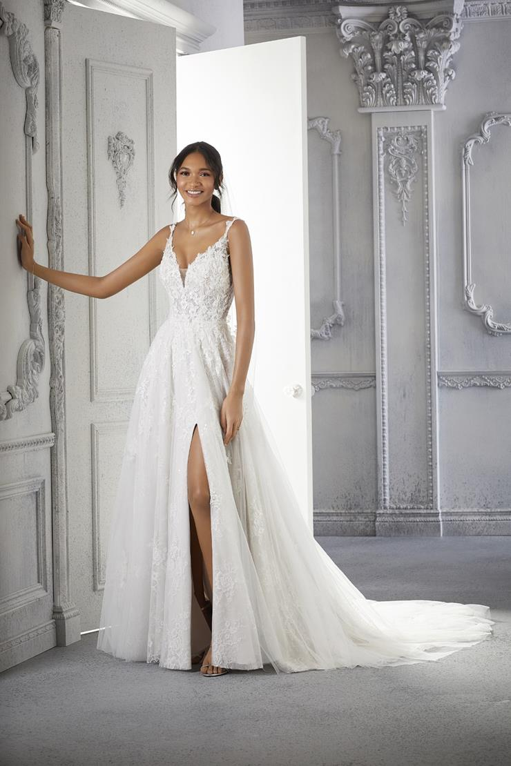 Morilee Style #2363