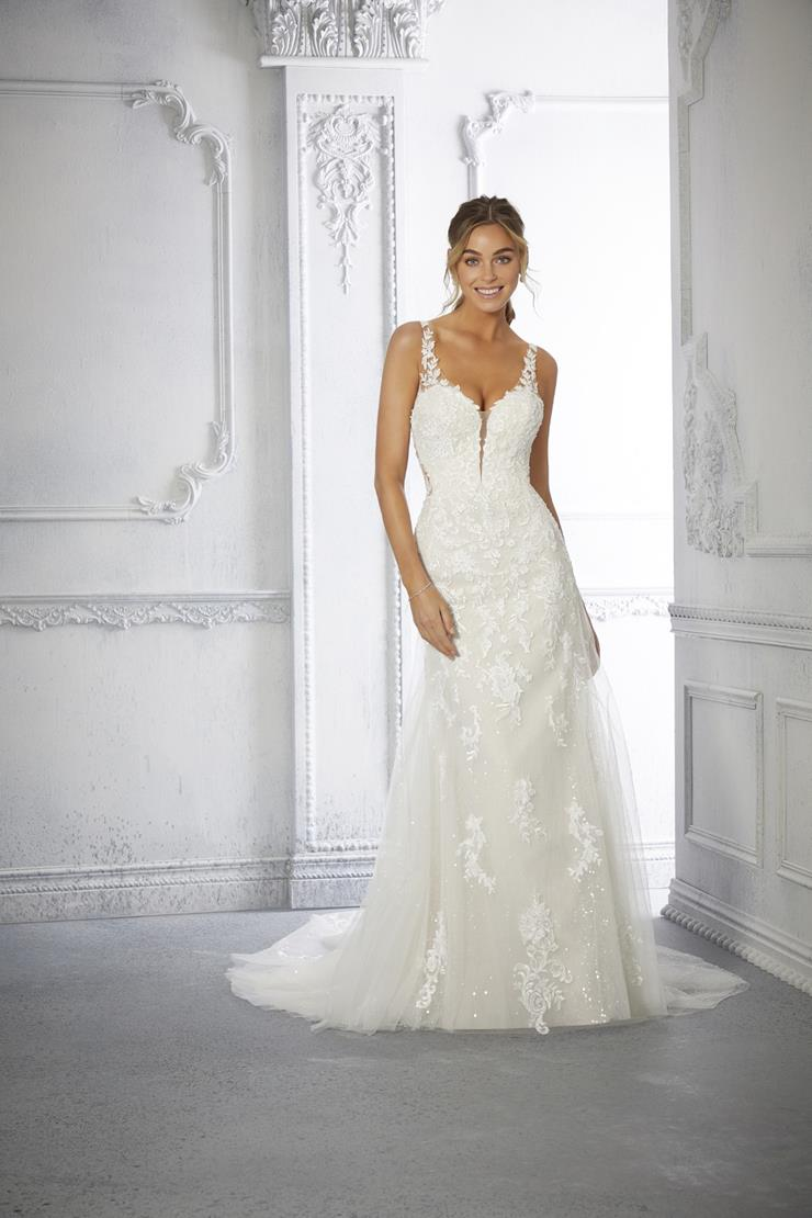 Morilee Style #2364