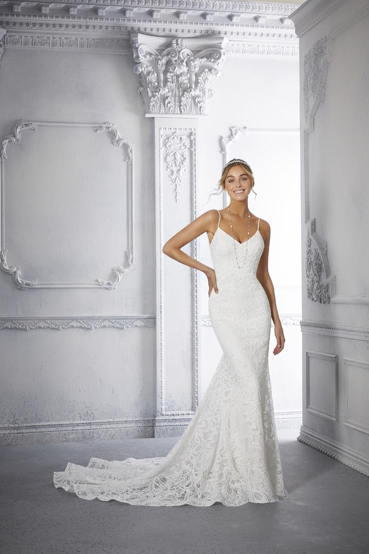 Morilee Style #2366