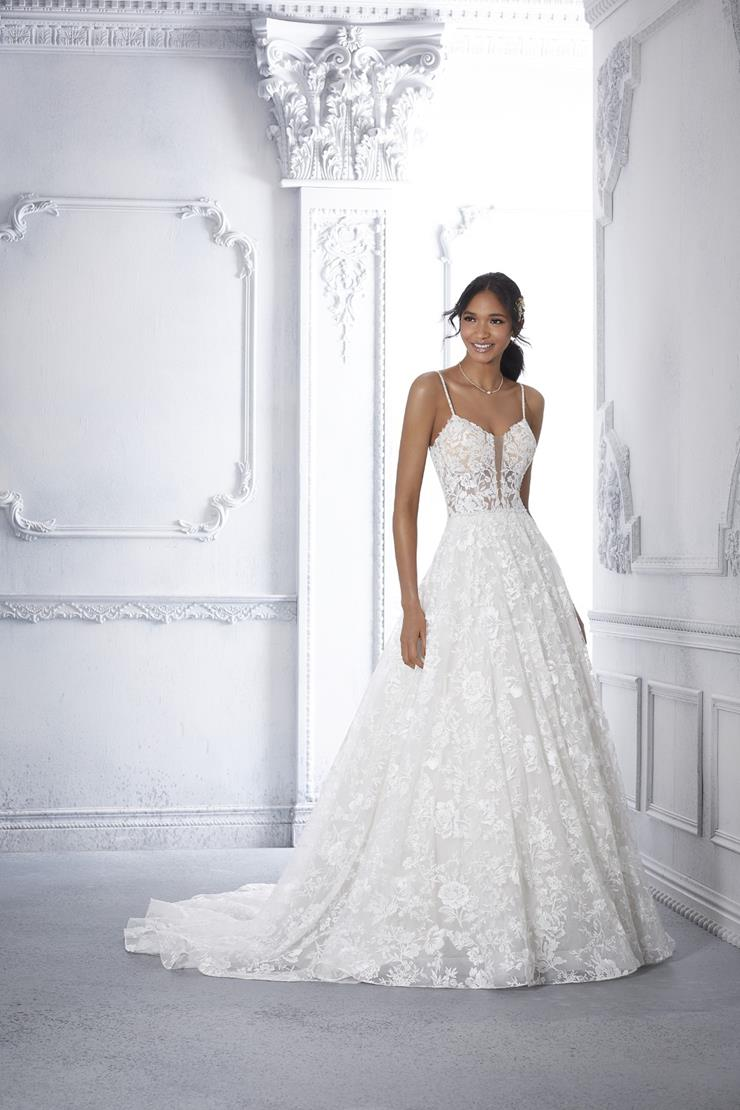 Morilee Style #2368