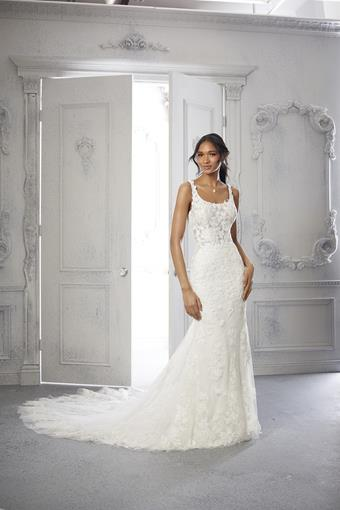 Morilee Style #2369