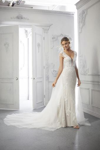 Morilee Style #2371