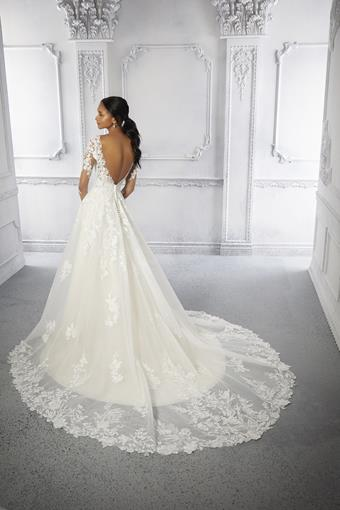 Morilee Style #2372