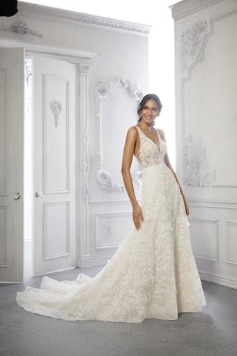 Morilee Style #2373