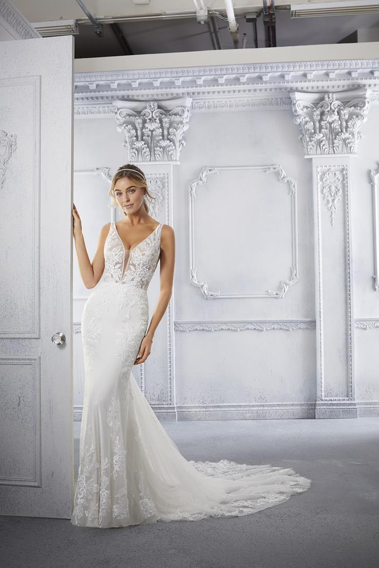 Morilee Style #2374