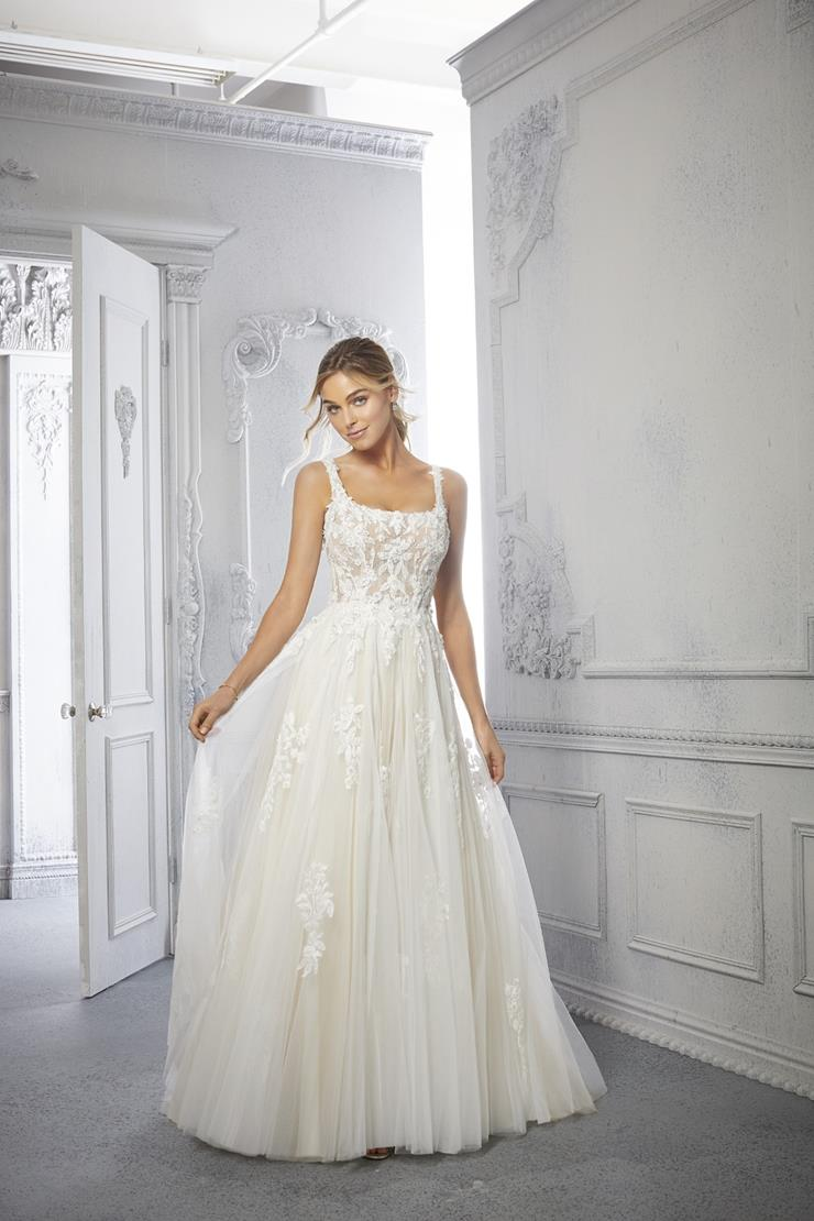 Morilee Style #2375 Image