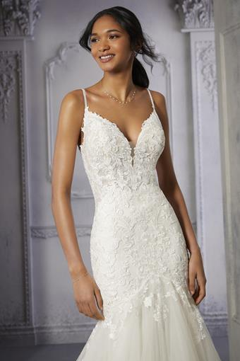 Morilee Style #2376