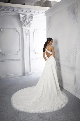 Morilee  Style #2377