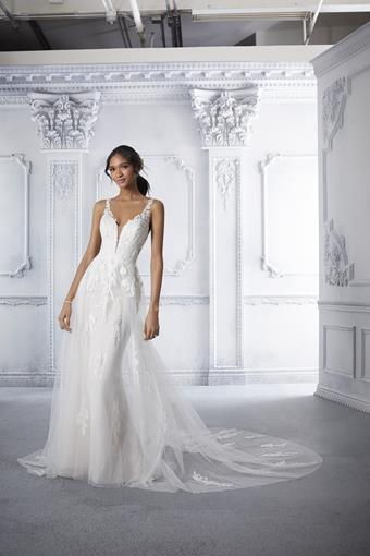 Morilee Style #2378
