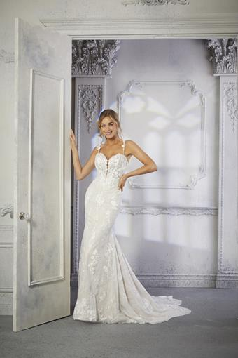 Morilee Style #2379