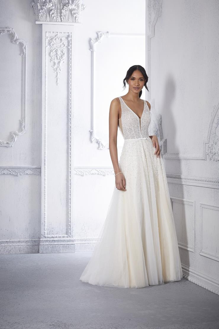 Morilee Style #2380 Image