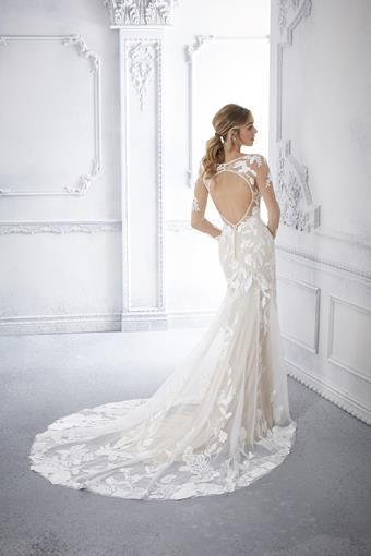 Morilee Style #2381