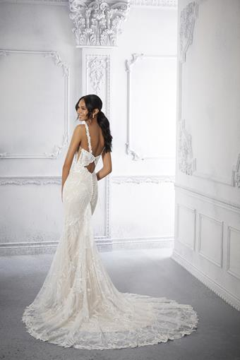 Morilee Style #2382
