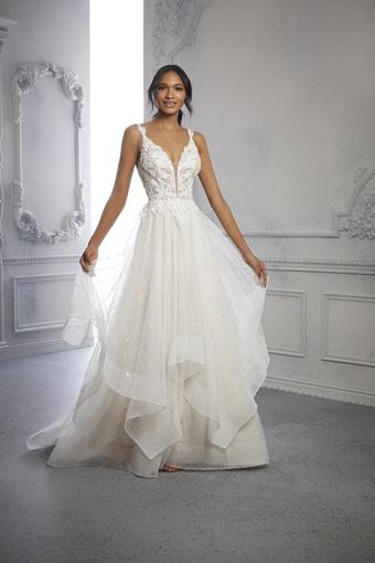 Morilee Style #2383