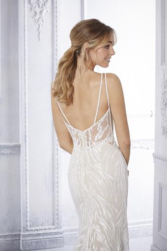 Morilee  Style #2384