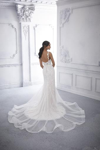 Morilee  Style #2385