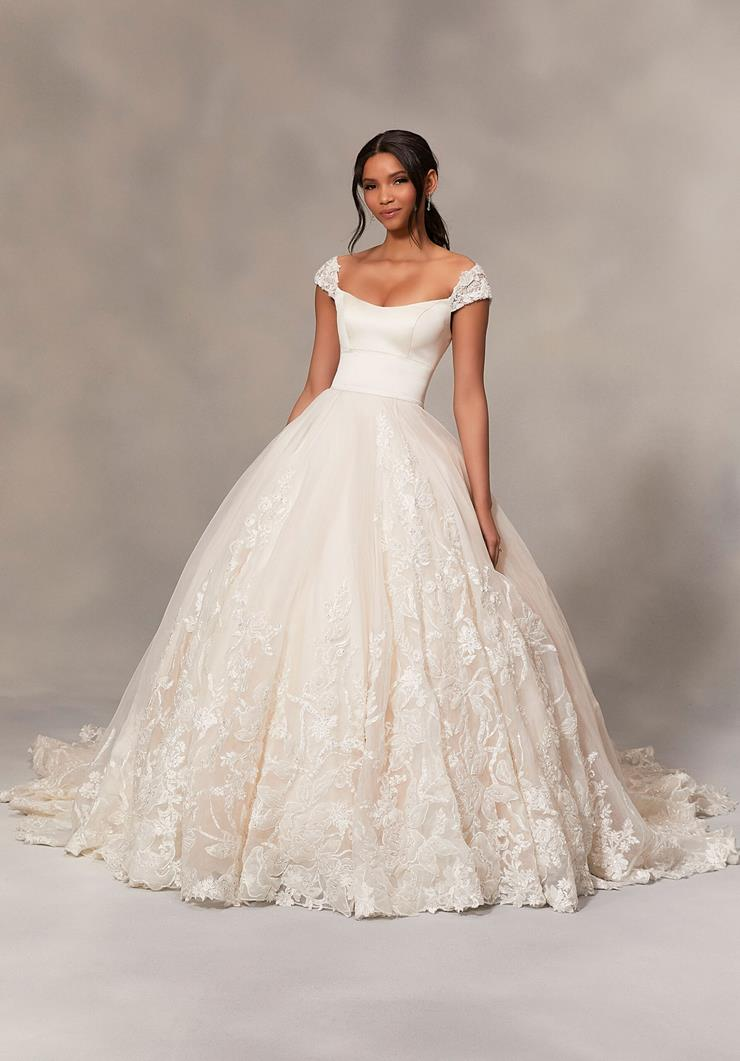 Morilee Style #2393 Image