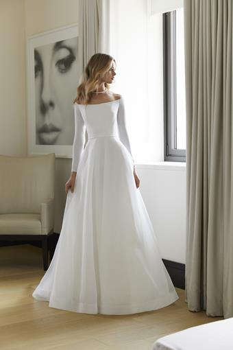 Morilee Style #12122
