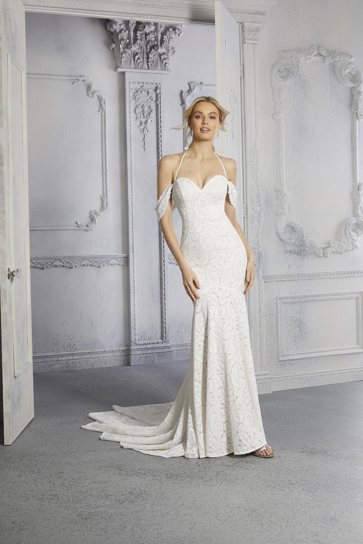 Morilee Style #6951
