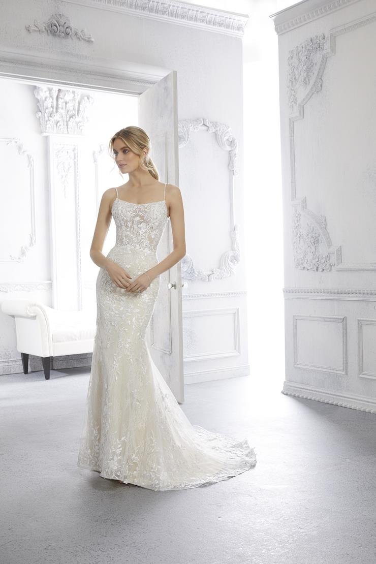 Morilee Style #6953