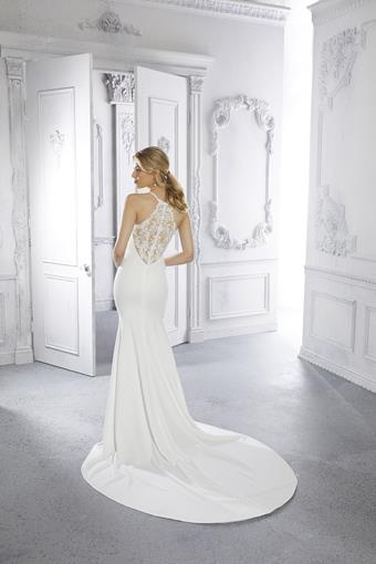 Morilee Style #6956