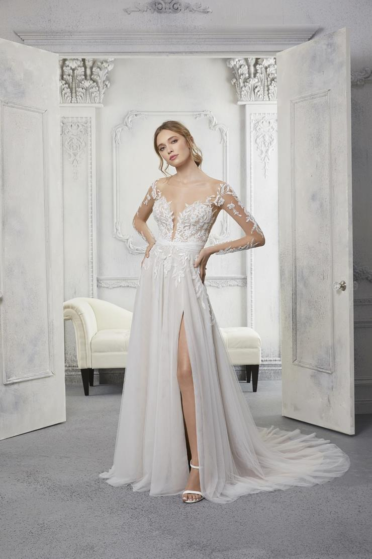 Blu by Morilee Style #5912 Image
