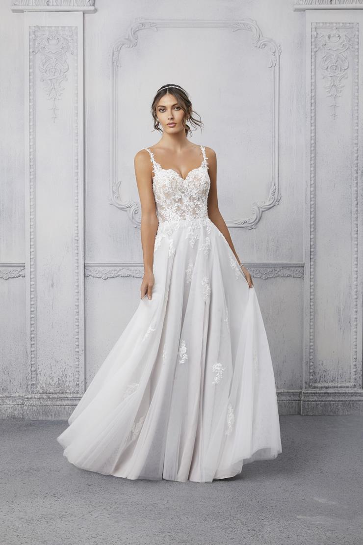 Blu by Morilee Style #5915 Image