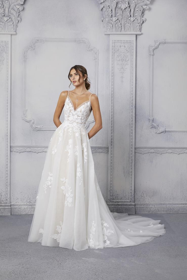 Blu by Morilee Style #5925 Image