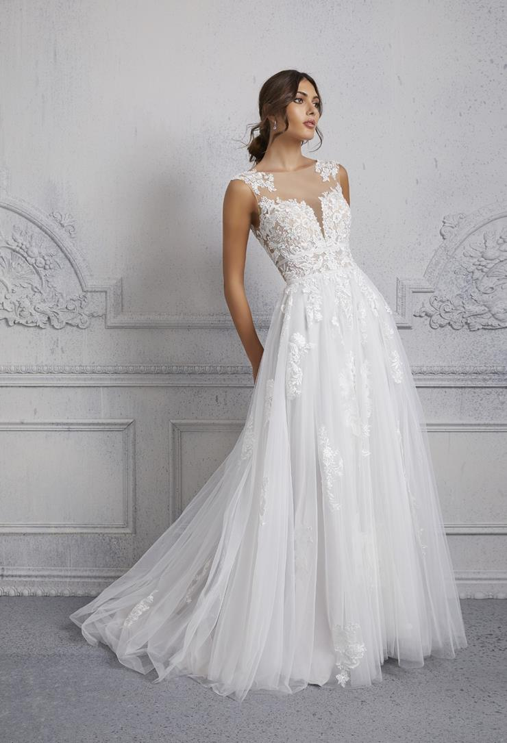 Blu by Morilee Style #5926 Image