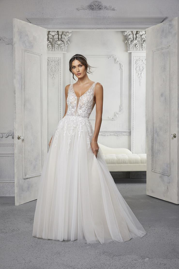 Blu by Morilee Style #5927 Image