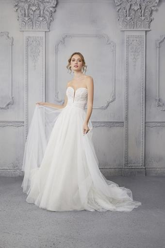 Morilee Style #5928