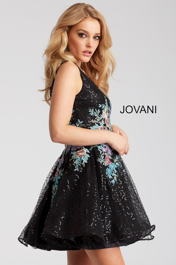 Jovani 41662 in Colorado