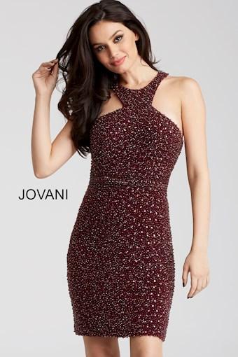 Jovani Style #42765